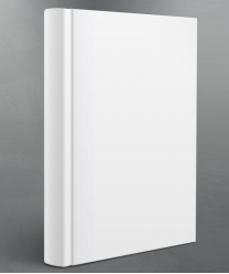 Hardcover Thermo